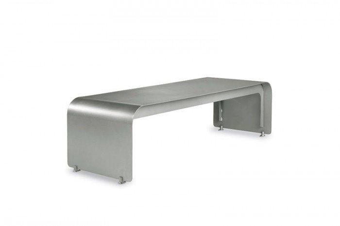 Indio Flat Bench