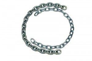 Jensen Commercial Grade Swing Chain