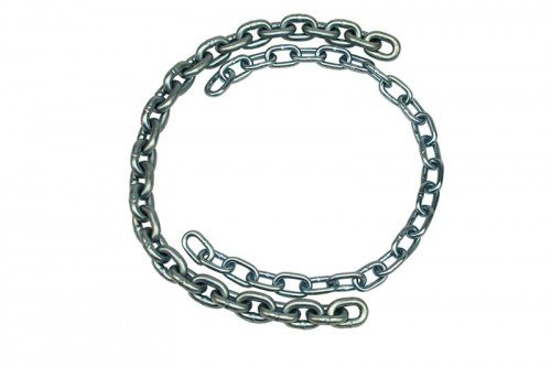 Jensen Commercial Grade Swing Chain