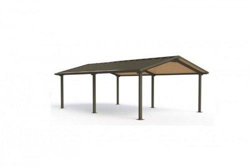 Illini Shelter