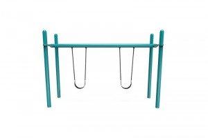 MaxPlay Swings