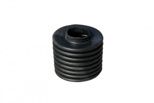 Jensen A135 - Commercial Replacement Rubber Boot