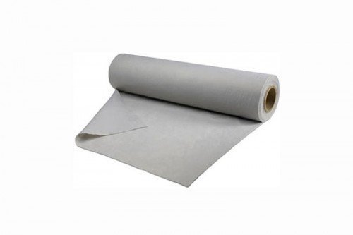 FibarFelt Filter Fabric