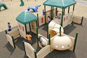 PlayBuilders 906