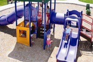 PlayBuilders 907