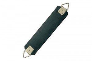 Jensen S130 - Commercial Belt Swing Seat