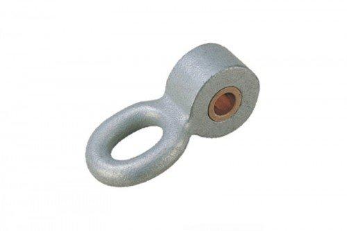Replacement Aluminum Pendulum