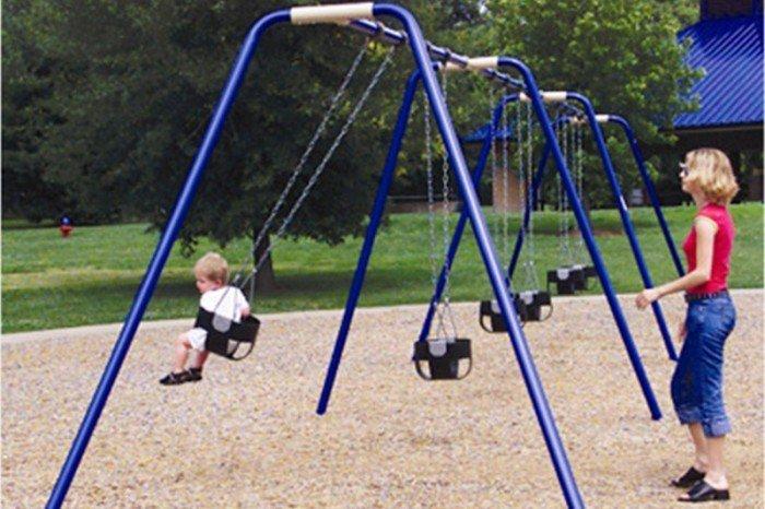 Standard Swings