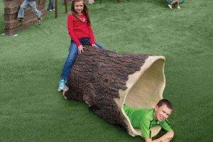 Crawl Log