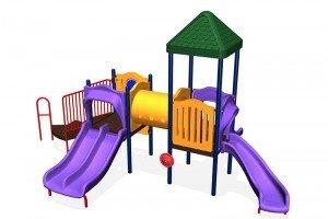 PlayBuilders PB1408