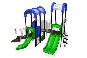 PlayBuilders PB1404