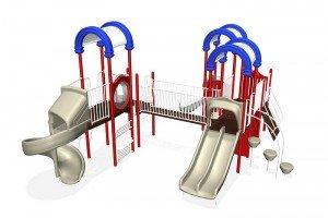 PlayBuilders PB1405