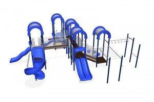 PlayBuilders PB1406