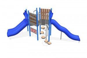 PlayBuilders QU063767
