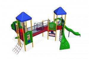 PlayBuilders QU063768