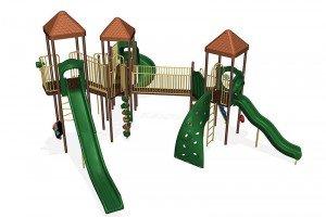 PlayBuilders QU063769