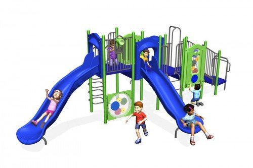 PlayBuilders QU063939