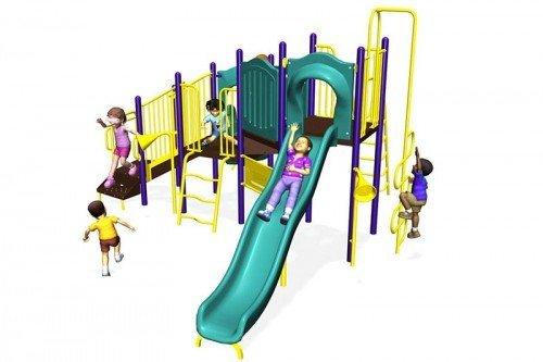 PlayBuilders QU063948