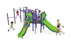 PlayBuilders QU065747