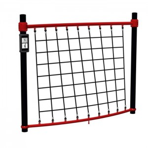 10ft Cargo Net
