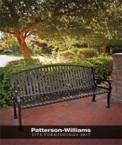 Patterson-Williams