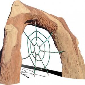 Cobweb Hollow