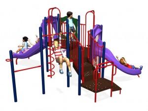 PlayBuilders QU063949