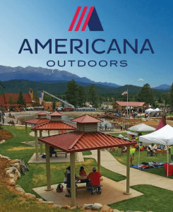 Americana Building Products