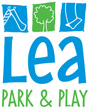 Commercial Playground Equipment & Shade Texas Logo