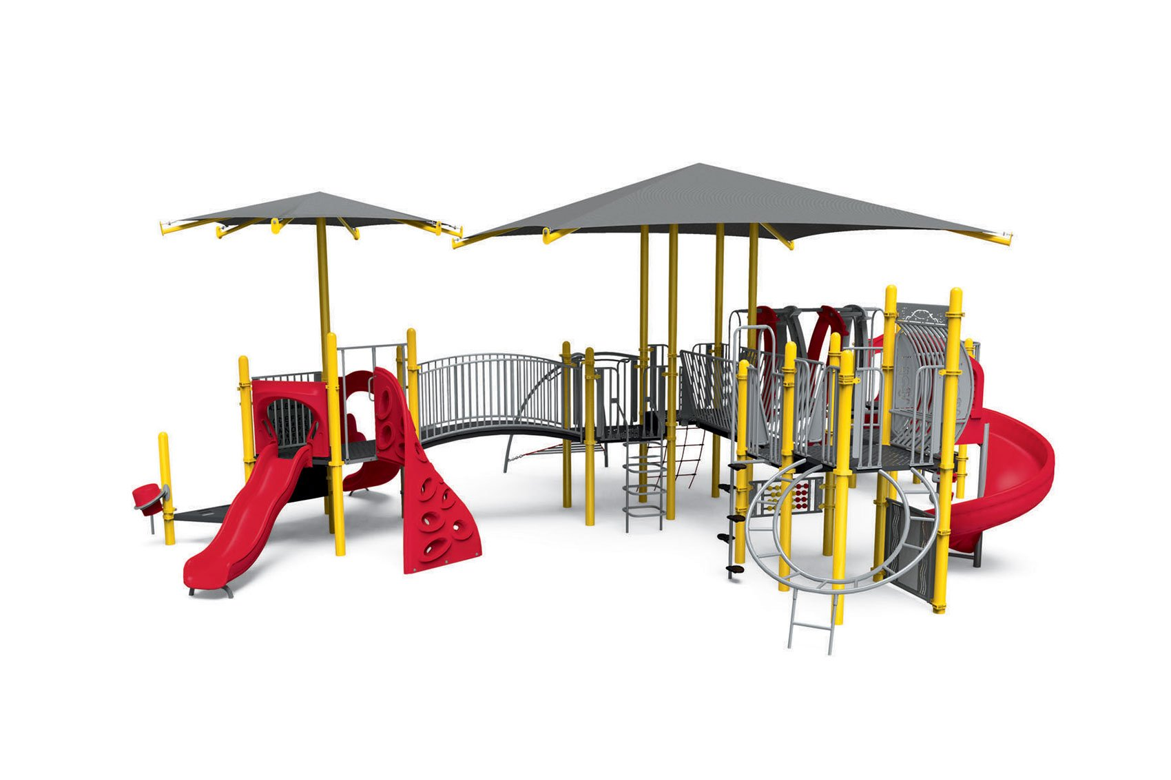 KidBuilder Structure 053