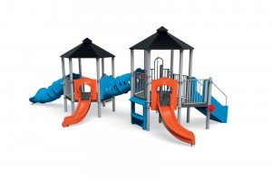KidBuilder Structure 059