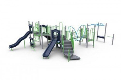 KidBuilder-Structure-583