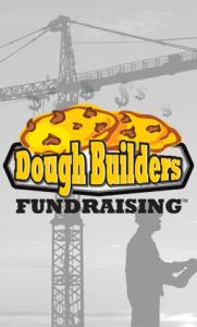 doug builder