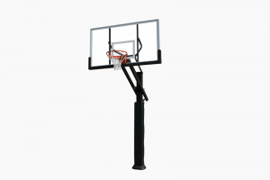 basketball_complete_system