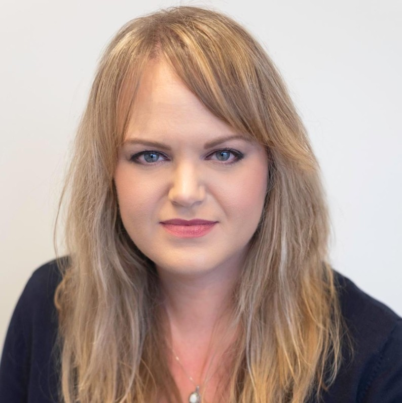 Melissa Houchin