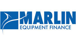 Marlin Equipment Finance