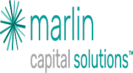 Marlin Equipment Finance